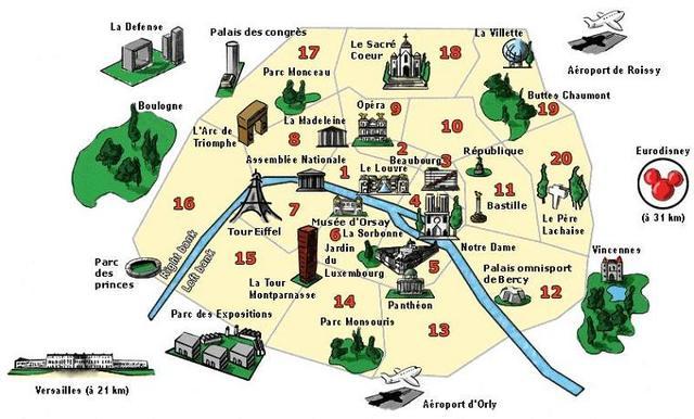 Super Espoiretliberte » Avez-vous reconnu la place de l'OPERA à PARIS ???? QT06